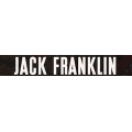 Jack Franklin deals alerts