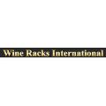 Wine Racks International deals alerts