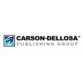 Carson Dellosa Publishing deals alerts