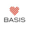 Basis deals alerts