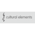 Cultural Elements coupons