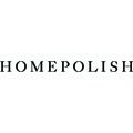 Homepolish deals alerts