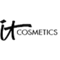 IT Cosmetics coupons