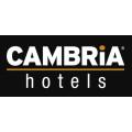 Cambria Suites deals alerts