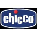 Chicco deals alerts