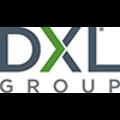 Destination XL deals alerts