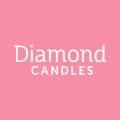 Diamond Candles deals alerts