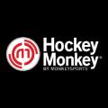 HockeyMonkey deals alerts