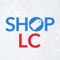 Liquidation Channel deals alerts