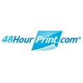 48HourPrint deals alerts