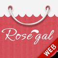 RoseGal deals alerts