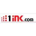 1ink.com deals alerts