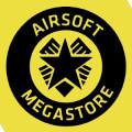 Airsoft Megastore deals alerts
