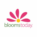 Blooms Today deals alerts