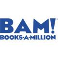 Books-A-Million deals alerts