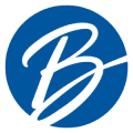 Boscov's deals alerts