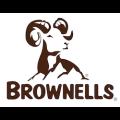 Brownells deals alerts