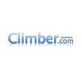 Climber deals alerts