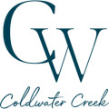 Coldwater Creek deals alerts