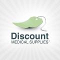 Discount Medical Supplies deals alerts