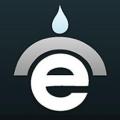 Empire Covers deals alerts