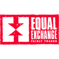 Equal Exchange deals alerts