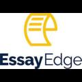 Essay Edge deals alerts
