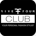 Five Four Club deals alerts