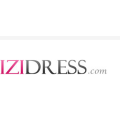 IziDress deals alerts