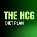 Official HCG Diet Plan deals alerts