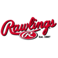 Rawlings Gear deals alerts