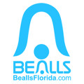 Bealls Florida deals alerts