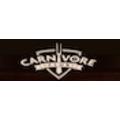 Carnivore Club coupons