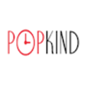 PopKind coupons