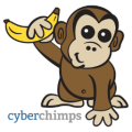 CyberChimps deals alerts