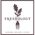 Freshology deals alerts