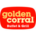 Golden Corral deals alerts