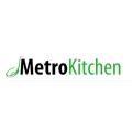 MetroKitchen.com deals alerts