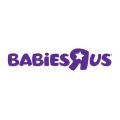 Babies R Us deals alerts