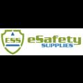 eSafety Supplies deals alerts