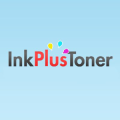 InkPlusToner deals alerts