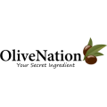 OliveNation deals alerts