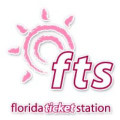 Florida Ticket Station deals alerts