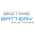 Bigtime Battery deals alerts