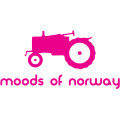 Moods of Norway deals alerts
