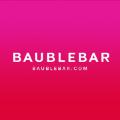 BaubleBar deals alerts