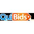 QuiBids deals alerts