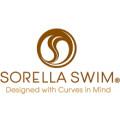 Sorella Swim deals alerts