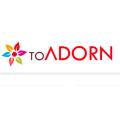 To Adorn deals alerts
