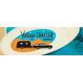 Vintage Trailer Supply deals alerts